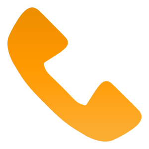 burren-amber-telephone-icon